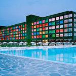 hotel 5 *