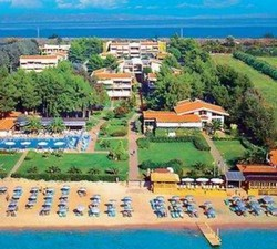 POTIDEA PALACE BOMO CLUB 4*