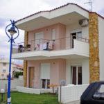 Vila Nikiforos 2