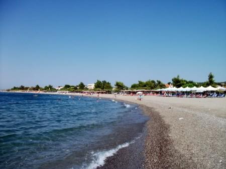 Evia-Letovanje-2016-Hit destinacija-Vile i apartmani -najpovoljniji-Marco Pollo-Leskovac,5