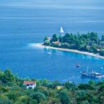 Evia-Letovanje-2016-Hit destinacija-Vile i apartmani -najpovoljniji-Marco Pollo-Leskovac,1
