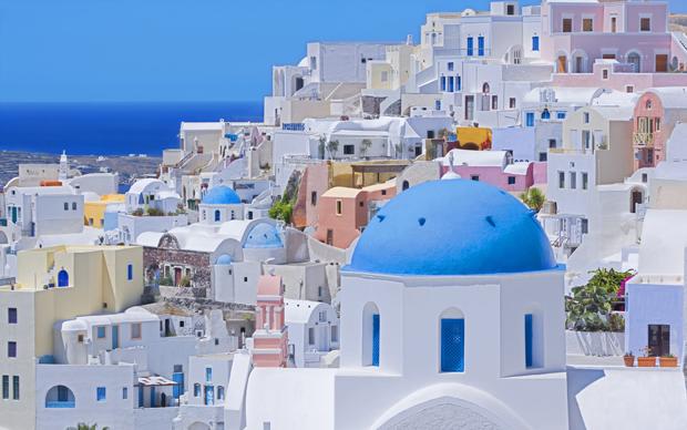 Резултат слика за grcka 2017