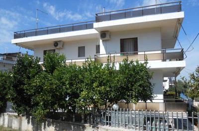 Vila Ioannis