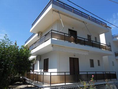 vila ioannis-evia-letovanje-paket aranzmani,1