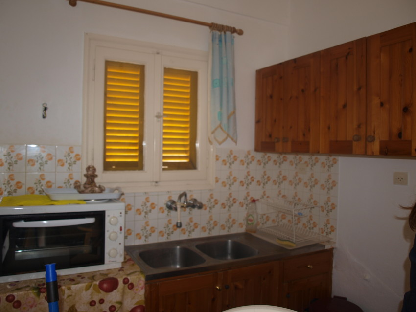 Vila_Yellow_House_Kavos_MarcoPollo,4
