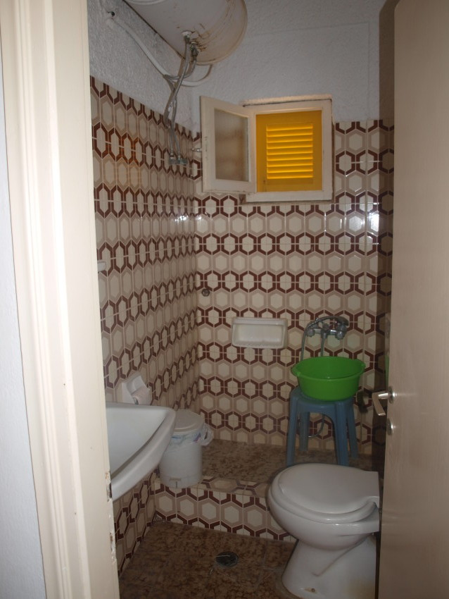 Vila_Yellow_House_Kavos_MarcoPollo,5