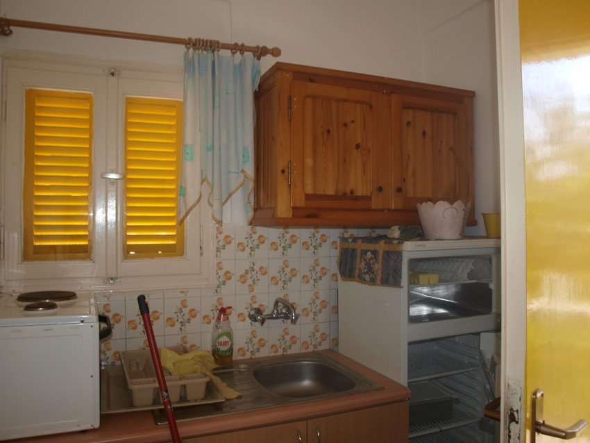 Vila_Yellow_House_Kavos_MarcoPollo,9