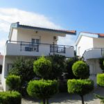 Vila Meandros-Potos-Letovanje u Potosu-Marco Pollo-Leskovac,2