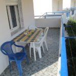 Vila Meandros-Potos-Letovanje u Potosu-Marco Pollo-Leskovac,4