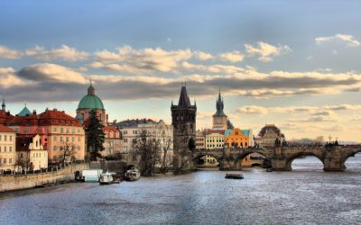 Prag- 8.mart