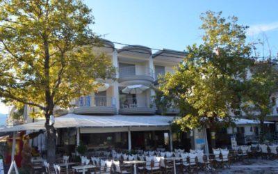 Vila Elli