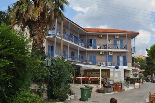 Vila Vrahos