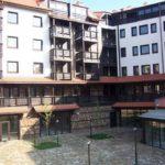 Casa Karina Hotel 3*