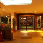 Hotel Emerald 4* 7 polupansiona+all drinks od 195 eur
