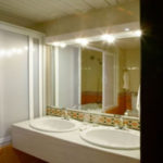 Samokov Hotel 4*