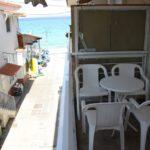 Vila Gatos Beach