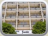 HOTEL SANTUR***