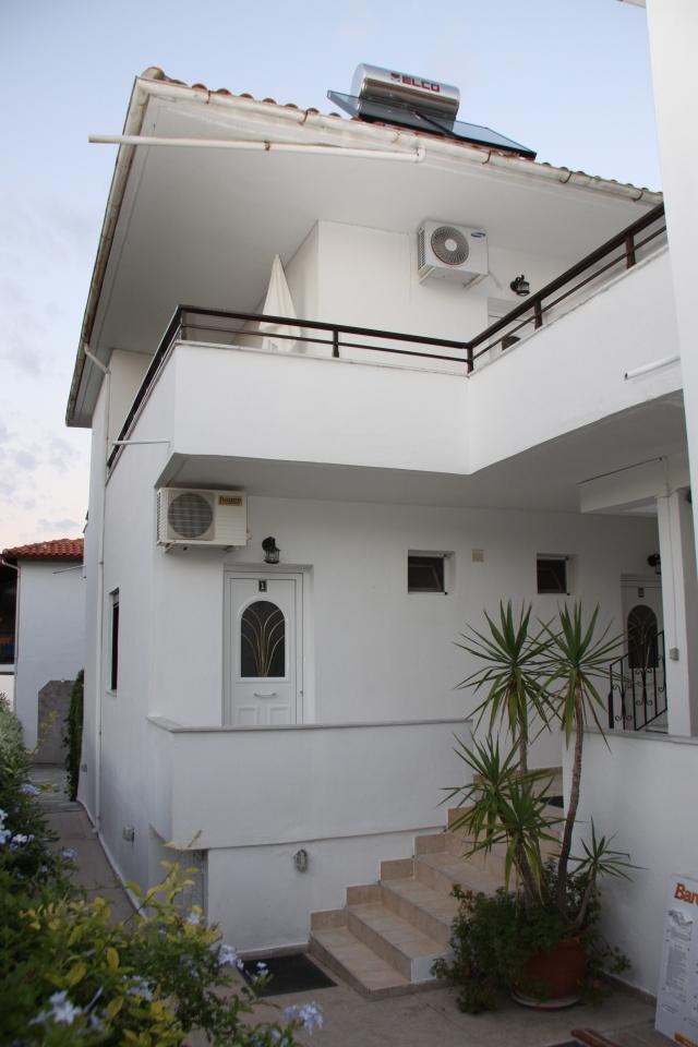 Vila Tasula