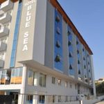 HOTEL BLUE SEA***