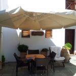 App Hotel Irini
