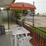 Apartmani BOUZALIS - Nea Flogita10
