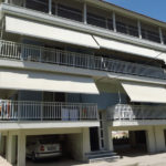 Apartmani MAVRIDIS - Nea Flogita1