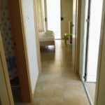 Apartmani MAVRIDIS - Nea Flogita8