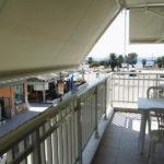 Apartmani MAVRIDIS - Nea Flogita10