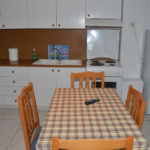 Apartmani ZORBAS - Nea Flogita7