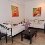 Apartmani PALM HOUSE - Nikiti2