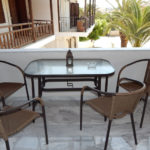 Apartmani PALM HOUSE - Nikiti4