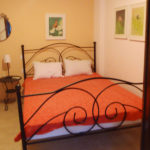 Apartmani PALM HOUSE - Nikiti8