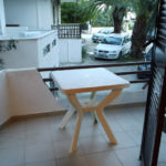 Apartmani PALM HOUSE - Nikiti9