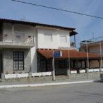 Apartmani PIRGIOTI - Nea Flogita1