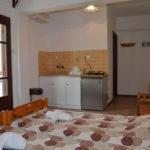 Apartmani PIRGIOTI - Nea Flogita4