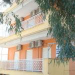 Vila Maria-Edipsos1