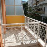 Vila Maria-Edipsos2
