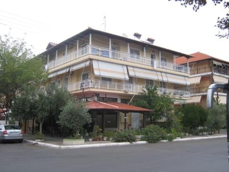 Vila Mara – Nei Pori