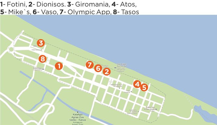 nei-pori-mapa (1)