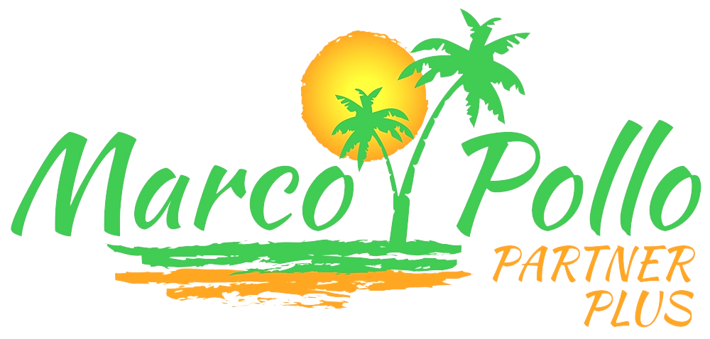 Marco Pollo travel agency