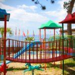Ohrid Nova Godina sa docekom