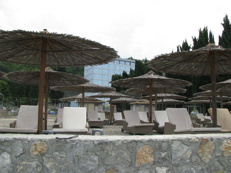 Nova Godina Ohrid sa svecanom vecerom