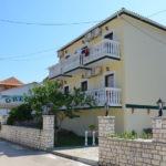 Vila Fotis