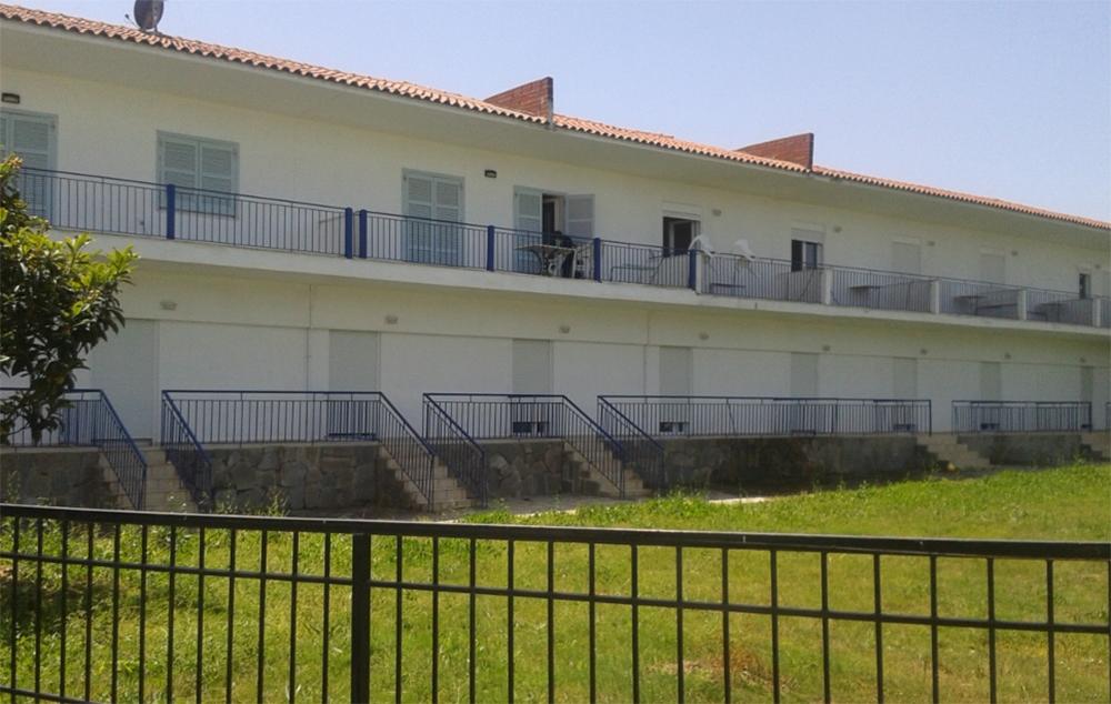 Vila Olga