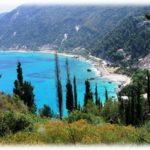Agios Nikitas