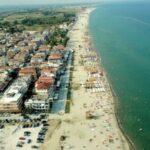 Olimpic beach, letovanje 2015, Najpovoljniji aranzmani za letovanje 2015,7