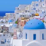 letovanje grcka