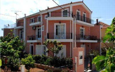 Vila Paradiso
