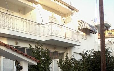 Vila Savas