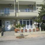 Vila-Teodoros-Nei-Pori